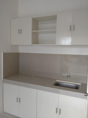 Commercial and Residential Unit