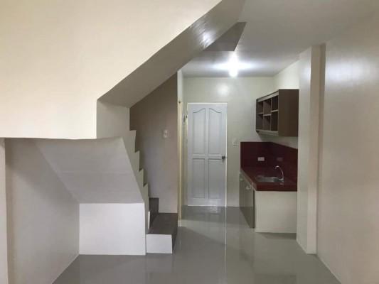 Casa Rosario Paombong Bulacan